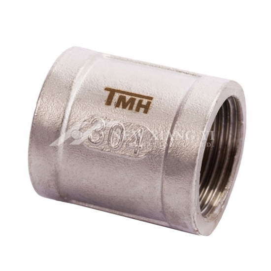 304 316 female adapter socket